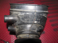 1997-1999 Mitsubishi Eclipse Turbo OEM Intake Air Duct Hose Boot