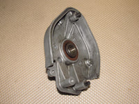 83 84 85 Porsche 944 2.5L OEM Engine Cam Gear Distributor Housing