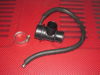 1997-1999 Mitsubishi Eclipse Turbo OEM BOV Blow Off Releif Valve