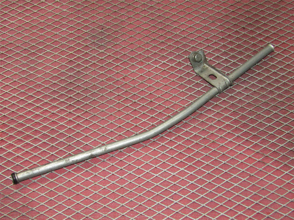 94 95 96 97 Toyota Celica 1.8L 7AFE OEM Engine Oil Dipstick Holder Tube