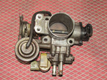 94 95 96 97 Toyota Celica 1.8L 7AFE OEM M/T Throttle Body