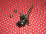 92-93 Toyota Camry OEM V6 Cold Start Fuel Injector