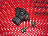 1997-1999 Mitsubishi Eclipse Turbo OEM Map Sensor
