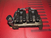 1997-1999 Mitsubishi Eclipse Turbo OEM Ignition Coil Pack