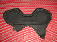 92-93 Toyota Camry OEM V6 Upper Timing Belt Cover