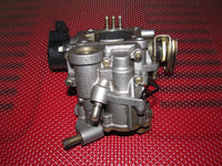 1997-1999 Mitsubishi Eclipse Turbo OEM Throttle Body Assembly M/T