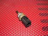 97 98 99 Mitsubishi Eclipse Turbo OEM Engine Coolant Temperature Sensor ECT