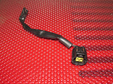 97 98 99 Mitsubishi Eclipse Turbo OEM Engine Coolant Temperature Sensor Pigtail Harness