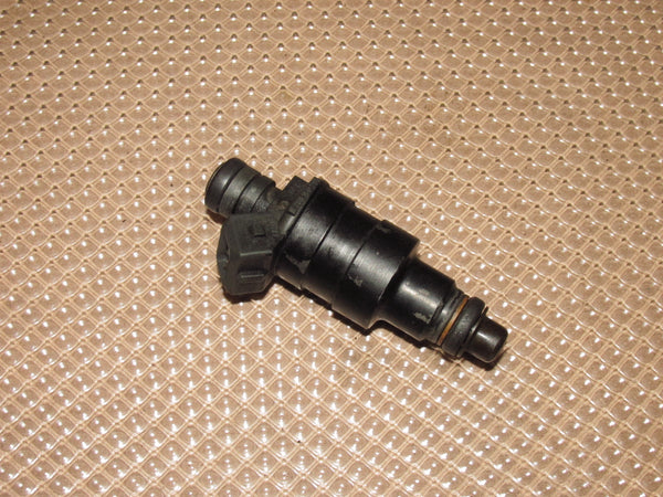 83-85 Porsche 944 Used OEM Fuel Injector