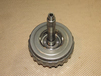 1989-1992 Toyota Supra OEM A/T Transmission O.D Planetary Gear Assembly