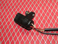 92-93 Toyota Camry OEM V6 Automatic Transmission Solenoid Switch