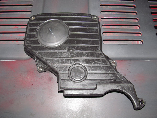 91 92 93 94 95 Toyota MR2 OEM Engine Upper Timing Belt Cover - 5SFE