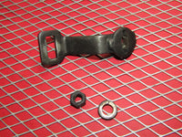 92-93 Toyota Camry OEM V6 Automatic Transmission Inhibitor Switch Bracket