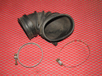 94 95 96 97 Mitsubishi 3000GT NA OEM Air Flow Meter Intake Air Duct Hose
