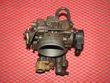 94 95 96 97 Mitsubishi 3000GT NA OEM M/T Throttle Body & TPS Sensor