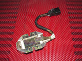 97 98 99 Mitsubishi Eclipse Turbo OEM Resistor Box - MD172146