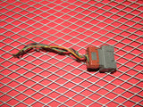 94 95 96 97 Mitsubishi 3000GT NA OEM M/T TPS Throttle Position Sensor Pigtail Harness