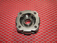 92-93 Toyota Camry OEM V6 Automatic Transmission Front Planetary Gear