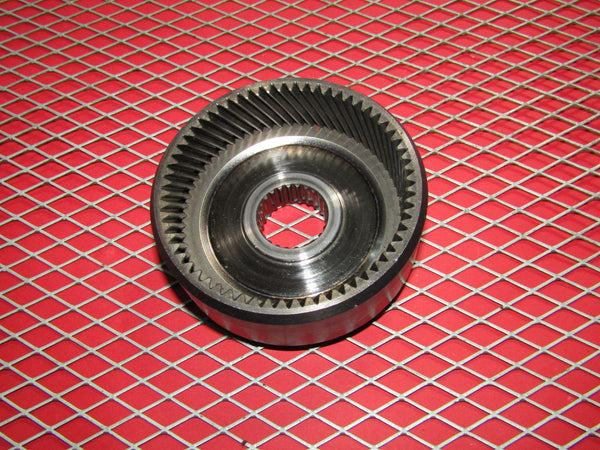 92-93 Toyota Camry OEM V6 Automatic Transmission Ring Gear