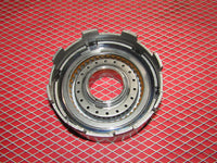 92-93 Toyota Camry OEM V6 Automatic Transmission Direct Clutch