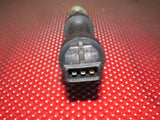 97 98 99 Mitsubishi Eclipse GST Turbo OEM M/T VSS Vehicle Speed Sensor