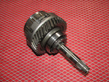 92-93 Toyota Camry OEM V6 Automatic Transmission Counter Driven Gear & Shaft