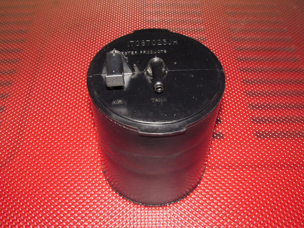 97 98 99 Mitsubishi Eclipse Turbo OEM Emission Charcoal Canister Tank