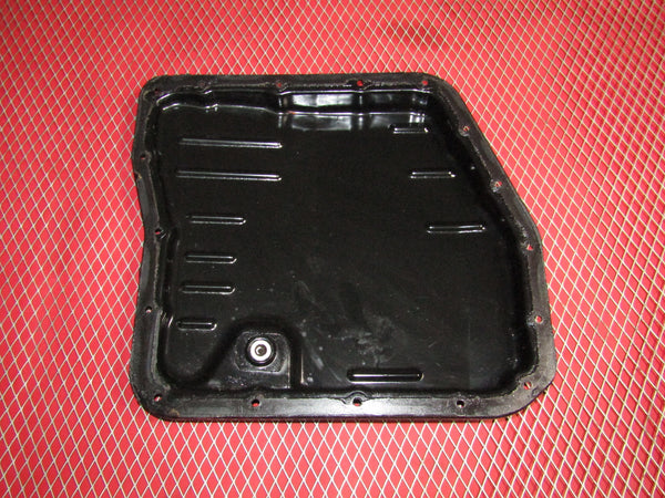 92-93 Toyota Camry OEM V6 Automatic Transmission Oil Pan