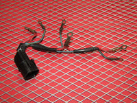 94 95 96 97 Mitsubishi 3000GT NA OEM Ignition Coil Wiring Harness