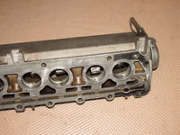 83-85 Porsche 944 Used OEM Upper Cylinder Head Assembly