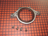 1990-1996 Nissan 300zx Twin Turbo OEM Engine Rear Main Seal