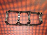 1990-1996 Nissan 300zx Twin Turbo OEM Engine Crankshaft Bridge Bearing
