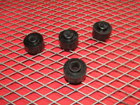 94 95 96 97 Mitsubishi 3000GT NA OEM Fuel Rail Mounting Spacer