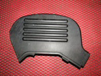 94 95 96 97 Mitsubishi 3000GT NA OEM Front Upper Timing Belt Cover