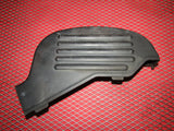 94 95 96 97 Mitsubishi 3000GT NA OEM Rear Upper Timing Belt Cover