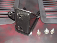 91 92 93 94 95 Toyota MR2 OEM A/T Rear Engine Transmission Mount Bracket - 5SFE