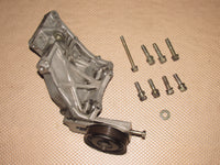 1990-1996 Nissan 300zx Twin Turbo OEM A/C Compressor Mounting Bracket