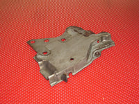 97 98 99 Mitsubishi Eclipse Turbo OEM Engine Cam Gear Timing Belt Rear Cover Plate