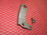 94 95 96 97 Mitsubishi 3000GT NA OEM Engine Over Haul Hook Bracket