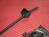 94 95 96 97 Mitsubishi 3000GT NA OEM Cruise Control Cable - M/T