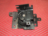 94 95 96 97 Mitsubishi 3000GT NA OEM Gas Throttle & Cruise Cable Bell Crank