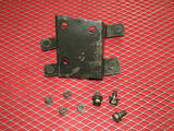 94 95 96 97 Mitsubishi 3000GT NA OEM Gas Throttle & Cruise Cable Bell Crank Mounting Bracket