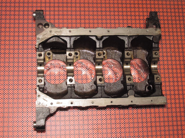 1990-1993 Mazda Miata OEM 1.6L Engine Block