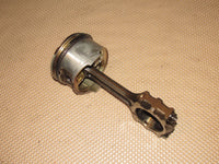 94 95 96 97 Mazda Miata OEM 1.8L Engine Piston & Piston Rod