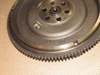 94 95 96 97 Mazda Miata OEM 1.8L Engine Flywheel