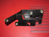 99-04 Ford Mustang OEM EGR Vacuum Regulator Solenoid Mounting Bracket