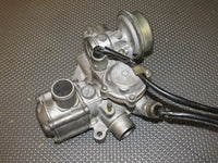 89-91 Mazda RX7 OEM Engine Air Control Valve - NA