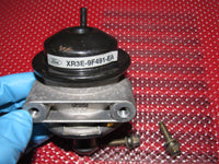 99-00 Ford Mustang 3.8L V6 OEM Secondary Air Injection Bypass Valve