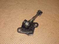 87 88 89 Toyota MR2 OEM Manual Transmission Reverse Shift Arm
