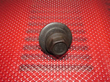 99-00 Ford Mustang OEM Engine Harmonic Crankshaft Pulley Mounting Bolt